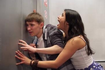 elevator-photo-1